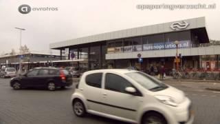 Bergen op Zoom: Zware mishandeling man (69) in voetgangerstunnel bij de Parallelweg