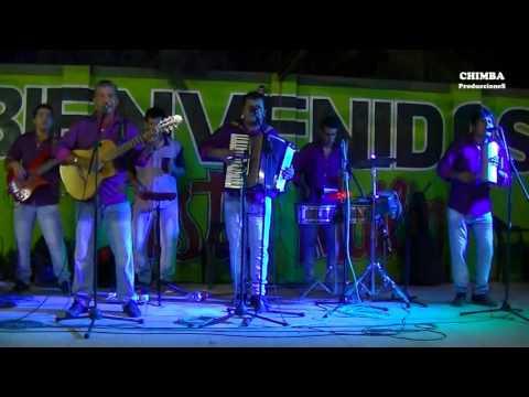 Santa Elena   Corazon corazoncito, Cumbias eng en vivo 01   03 04 16