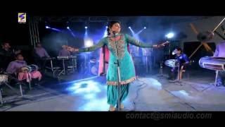 New Punjabi Songs 2016   Non Stop top 10 Video Song   Atma Singh   Aman Rozi    Jukebox -2016