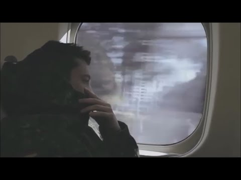 cover me again | tyler joseph (edit)