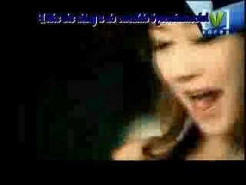 Jewelry superstar karaoke LQ
