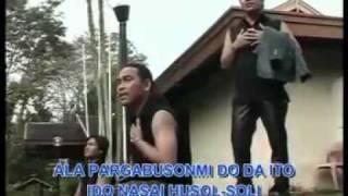 Video Batak Song - Goarmi Pe Pararrokku download MP3, 3GP, MP4, WEBM, AVI, FLV Juni 2018