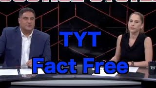 tyt-can-t-stop-lying
