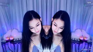 YY LIVE 燃舞蹈 凡凡 -《燃舞蹈》(Artists・Sing・Music・Dance・Instrument・Talent Shows・DJ・KPOP・Remix・LIVE)