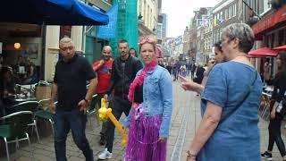 02-06-2018-foute-vrienden--arnhem-51.AVI
