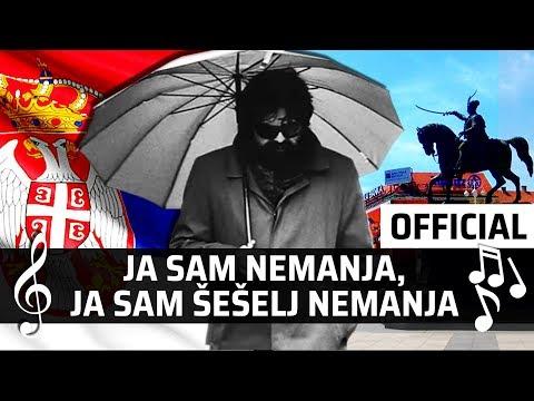 Srbin u Zagrebu|Assassin Zvonko Hrabar|©  Bar
