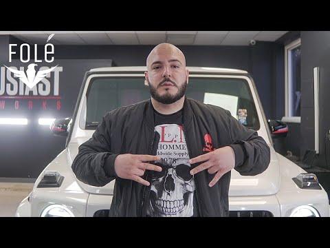 Don Phenom - Twerkirate 2 (Official Video)