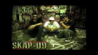 Temas Promocionales - Skap-09.wmv