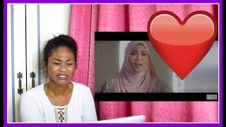 Baixar SITI NORDIANA - Terus Mencintai (OFFICIAL MUSIC VIDEO) | Reaction