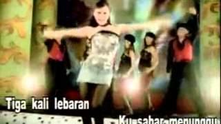 Download Mp3 Dangdut Remix Bang Toyib Datang