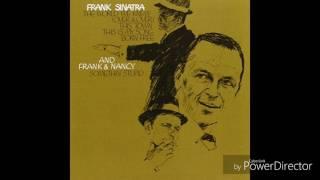 Baixar Frank Sinatra - Drinking again