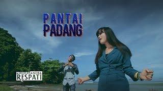 Lagu Minang Terbaru Pantai Padang - Duski Lukman & Putri Livana ( HD)