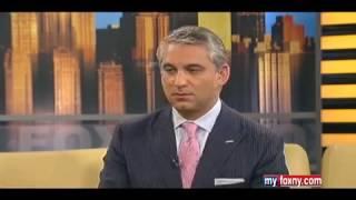 Best Vitamins for Prostate Health - Dr. David Samadi