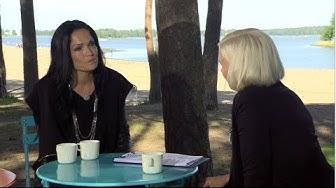 Tarja on Yle AamuTV (2019) (with subtitles)