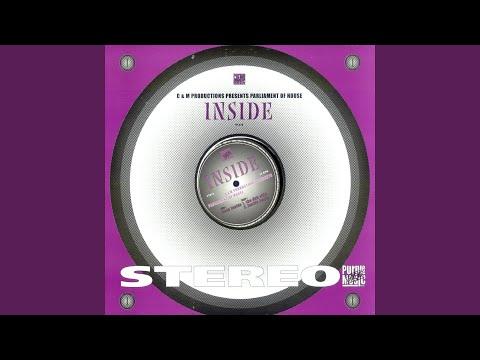Inside (Deep Inside Mix)