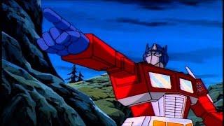 Трансформери мультфільми іграшки та наклейки від жуйок 90 х Transformers