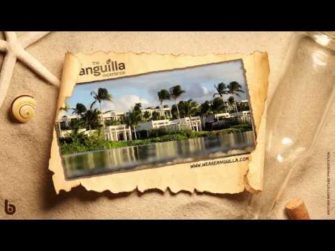 Tourismprof Anguilla