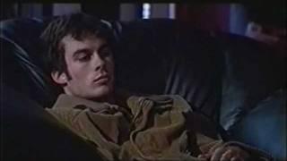 Video Ian Somerhalder - Changing Hearts - Deleted Scenes download MP3, 3GP, MP4, WEBM, AVI, FLV Juni 2017