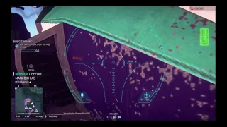 Planetside2 part 7