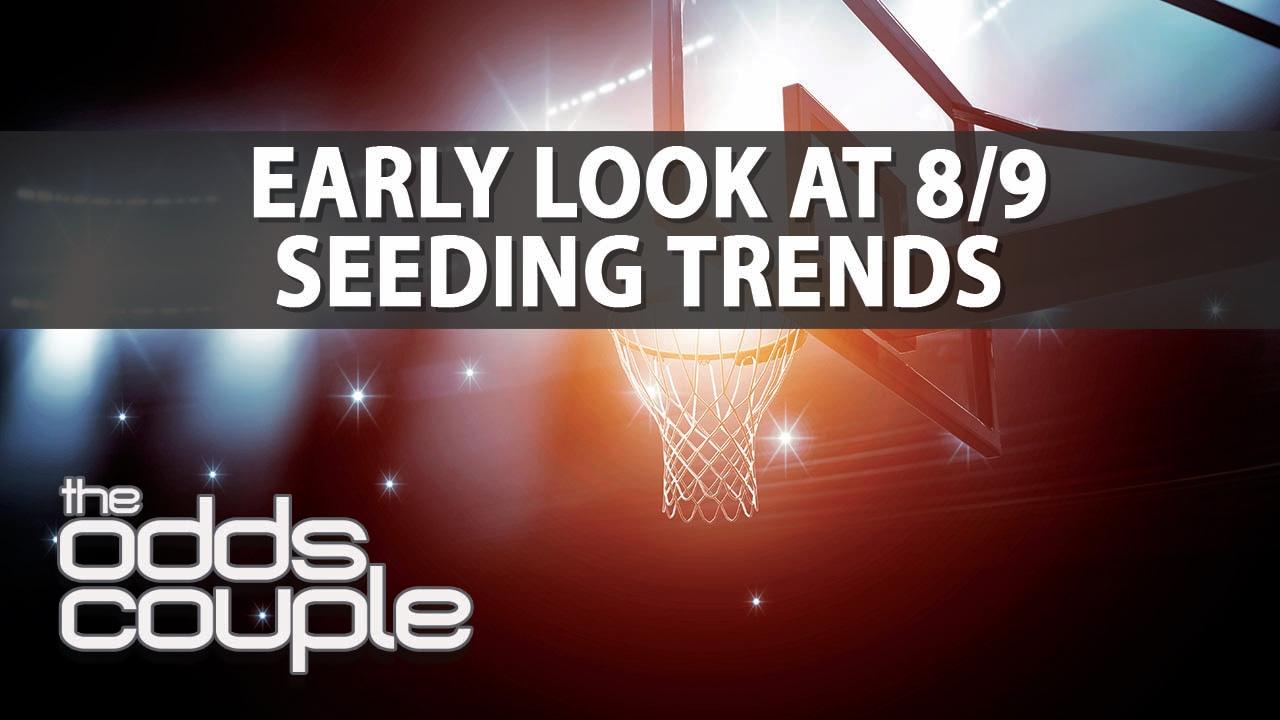 ncaa basketball betting trends bitcoin sportsbook