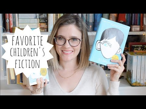 Totally Worthwhile Middle Grade Novels