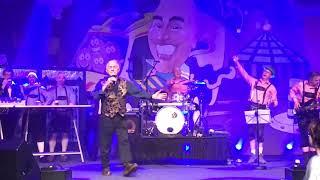 Prinsenritme Live - Zittingsavond 2019 - Son en Breugel
