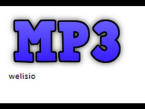 Top 4 Websites Where You Can Listen And Download Mp3 For Free