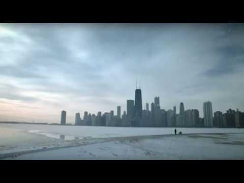 Exitmusic - The Cold (Lyrics on screen)