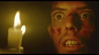 The Night Of The Virgin - Grotesque-Horror Trailer