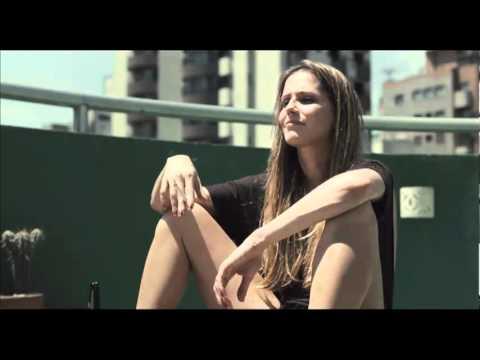 Bruna Surfistinha Film