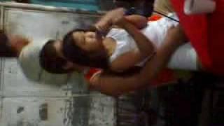 Repeat youtube video DSC00410.3GP