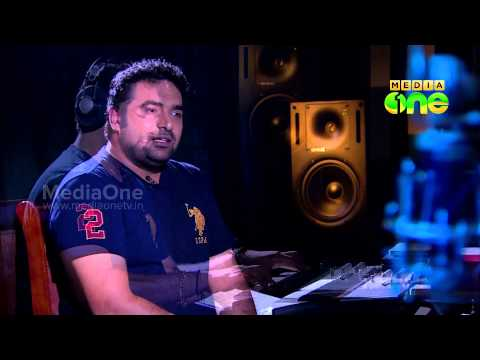 Eenam Sundaram   A day with Gopi Sunder Part1