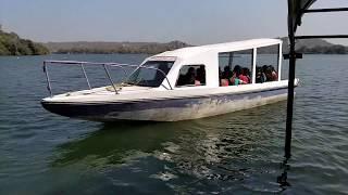 Boating in Alisagar HD