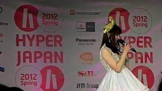 Hyper Japan 25/02/2012[4]-Programming for non-fiction Live! よくわかる現代魔法 検索動画 47