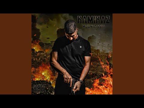 Kamikaz – Pas le cœur à la fête