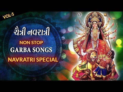 Download Gujaratri Navratri special garba collection with ...