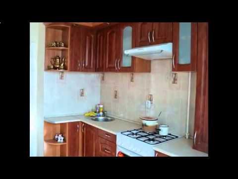 Интерьер квадратной кухни 8 кв м Дизайн Кухни