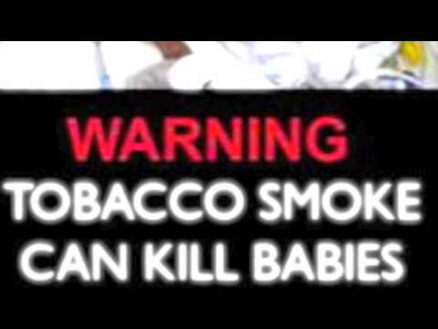 Global Health Project: Curbing Tobacco Use in Poland