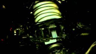 vw passat 2.8 V6 не заводится(, 2014-02-05T11:17:08.000Z)