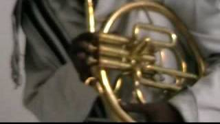 TENOR COR BRASS BAND MUSICAL INSTRUMENT STALLONE INDIA ID CODE NO SOB1001 www stalloneoverseas com