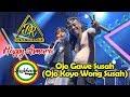 Happy Asmara - Ojo Gawe Susah [Official Video]
