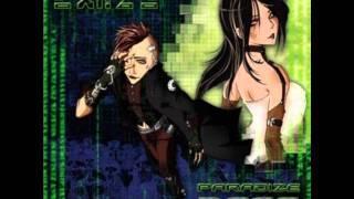 Ext!ze - Headquake (Project Rotten rmx)