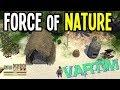 Force Of Nature НА ГРАНИ СМЕРТИ ЛАЙФХАК НА БЕССМЕРТИЕ mp3
