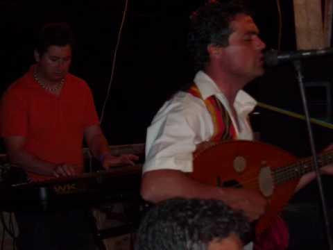 djilali hamama 2011