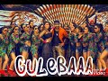 Gulaebaghavali Guleba Anirudh Ravichander Mervin Solomon mp3