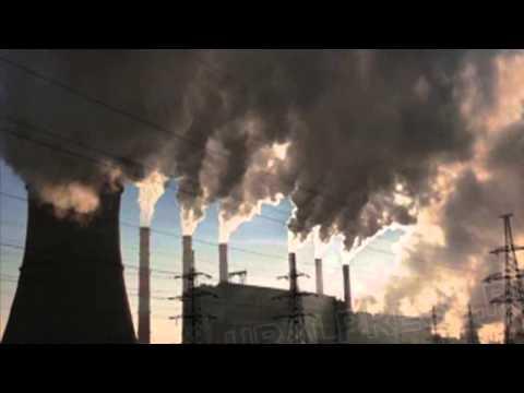 Радиоактивное загрязнение Ленинградской области. Экология