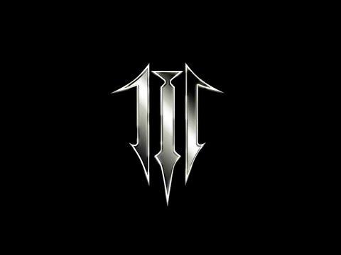 Kingdom Hearts 3 Teaser Trailer [E3 2014]