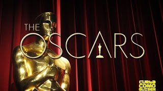 Oscar 2015 - Analise do Oscar - Lady Gaga, Noviça rebelde