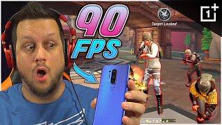 Brand New GUN GAME in 90 FPS!