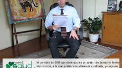 VideoSalud 27 - Las respuestas a sus preguntas